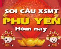 Soi cầu XSPY 4/1 – Dự đoán xổ số Phú Yên thứ 2 ngày 4/1/2021