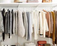 Nằm mơ thấy tủ quần áo, tủ sách điềm báo gì, lành hay dữ? con số liên quan